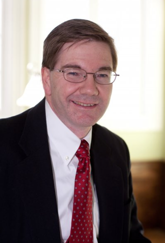 Keith-Rothfus1.png