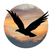 icon-Eagle.png