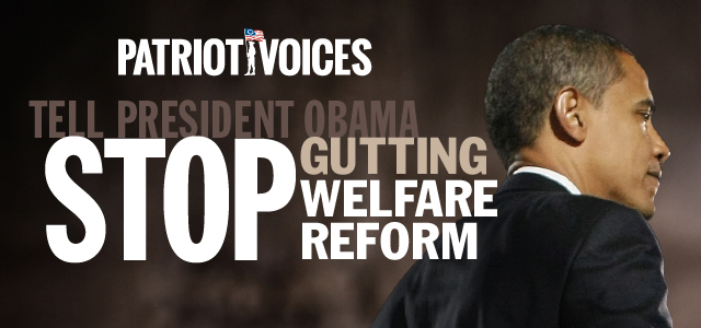 v2petition-header-PV-Welfare-reform.jpg