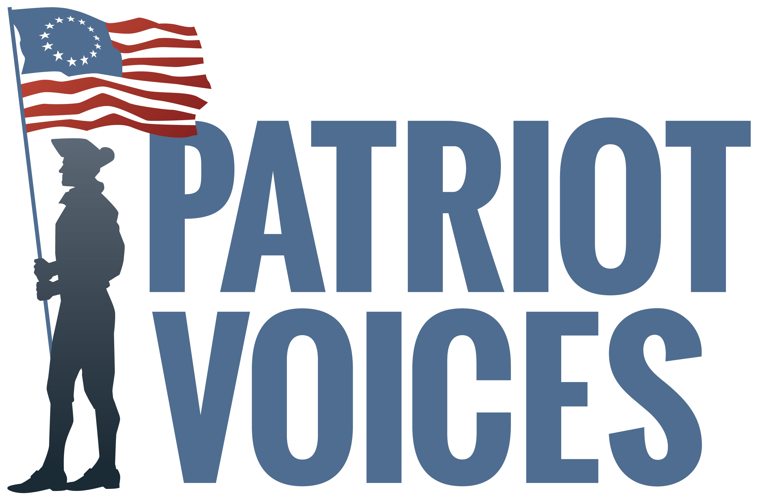 Patriot-Voices-4clr-stacked_FB.jpg