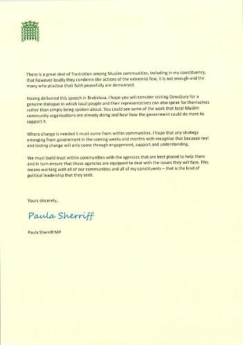 PM_Letter_side_2_(2).jpg