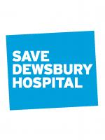 Save_Dewsbury_Hospital.png