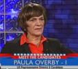 Paula_Overby_TownSquareTV_web