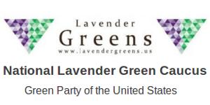 Lavender_Greens.png