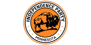 IP_party_logo.png