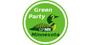 green_party_logo2.png