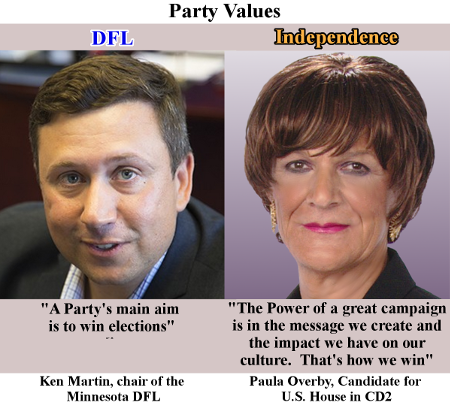 Party_Values_90.png