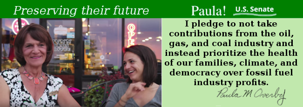 Fossil_Fuel_pledge3.png