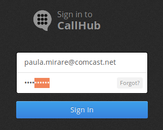 callhub_inst1d.png