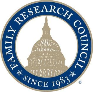 Family_Research_Council_Logo.jpg