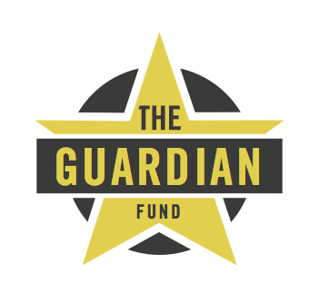 New-Guardian-Fund-Logo.jpg