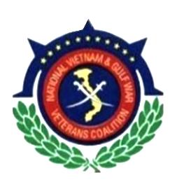 coalition_logo2.png