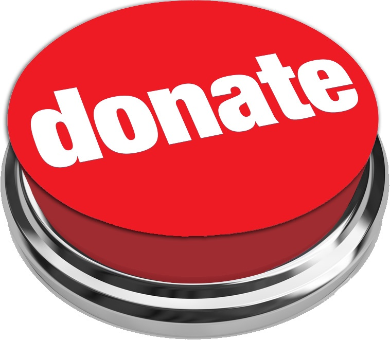 donate_button_red.jpg