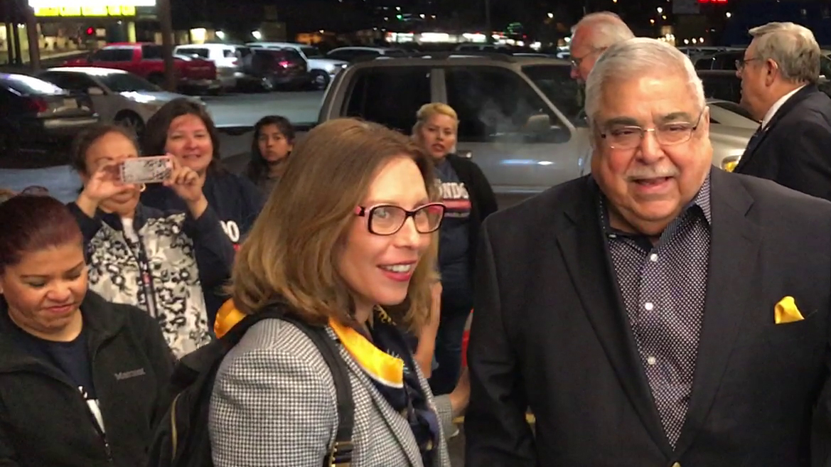 elizondo_with_shirley_gonzales_on_election_night.jpg