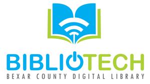 bibliotech_logo.jpg