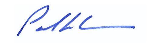 Paul_Signature.JPG
