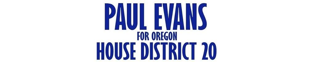 Paul_Evans_Logo_2.jpg
