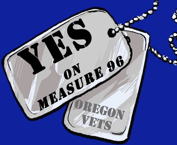 Measure_96_logo.jpg