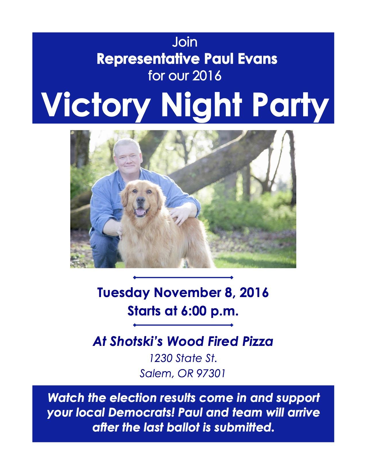 Victory_Party_Flier.jpg