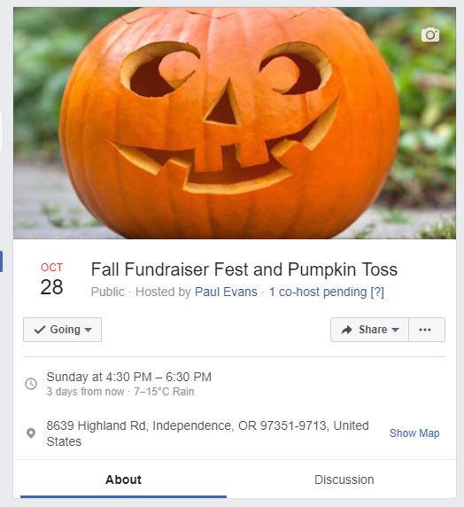 pumpkin_toss.png