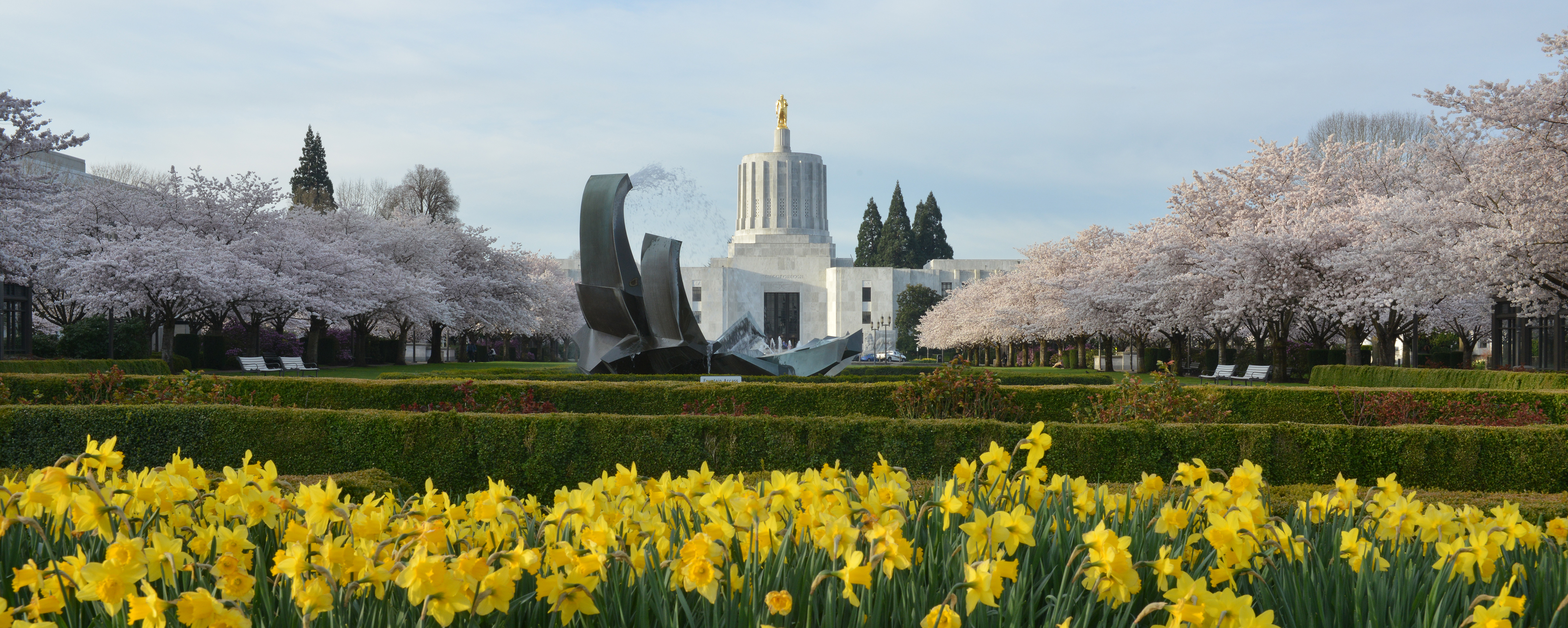 Oregon_LHP_(52).JPG