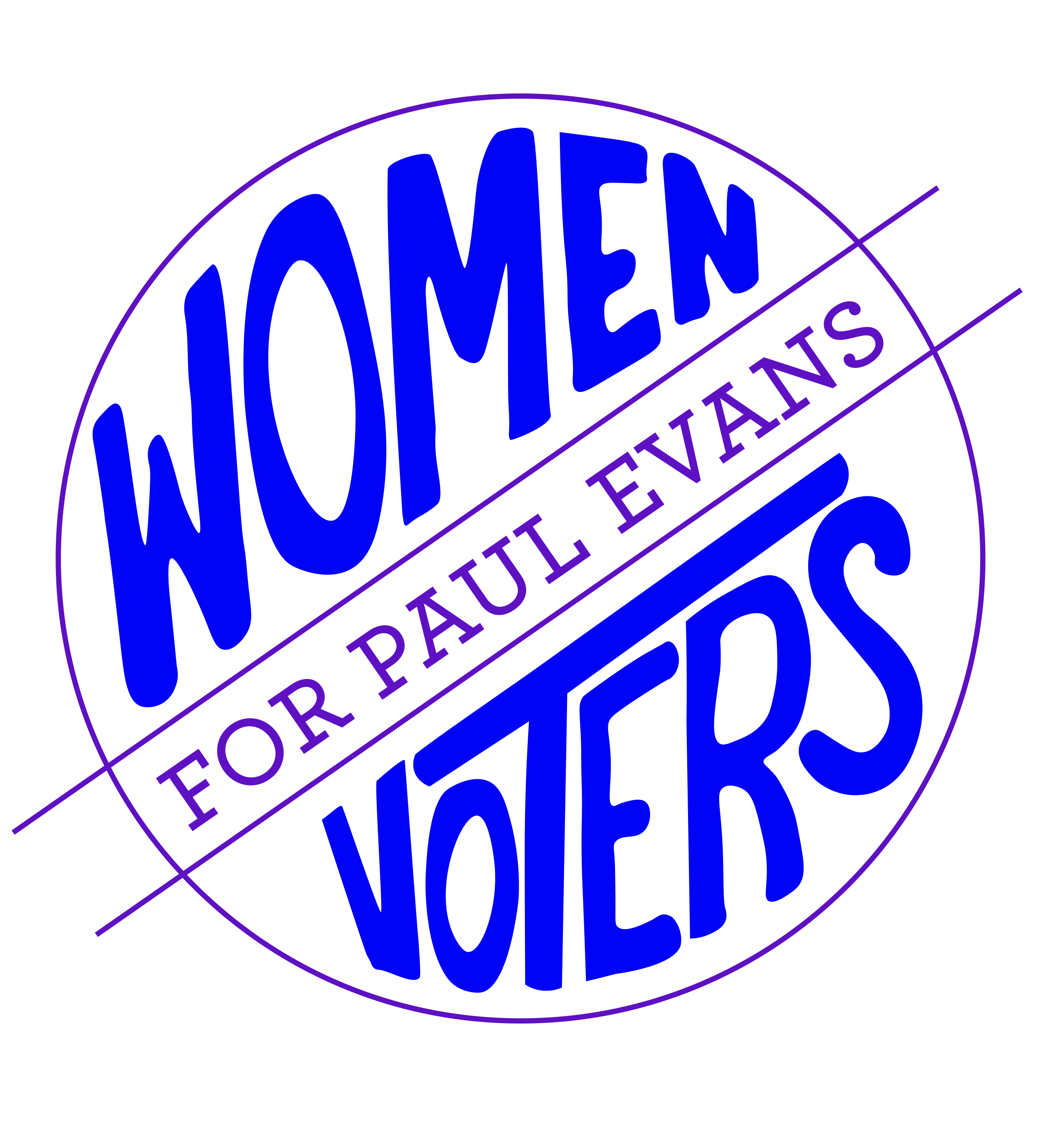 2016_Women_Voters_for_Paul_Logo_1.jpg