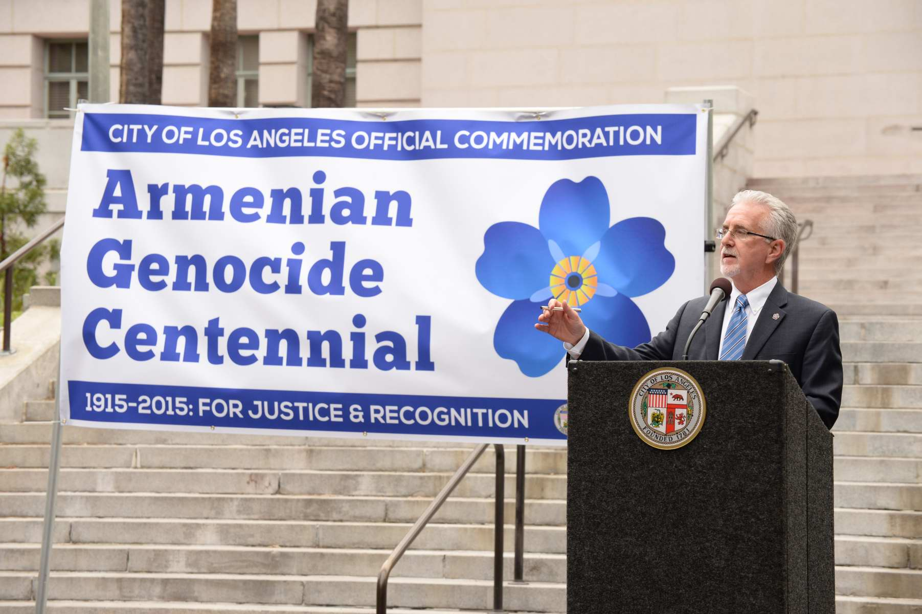 city_hall_armenian_genocide_centennial.jpg