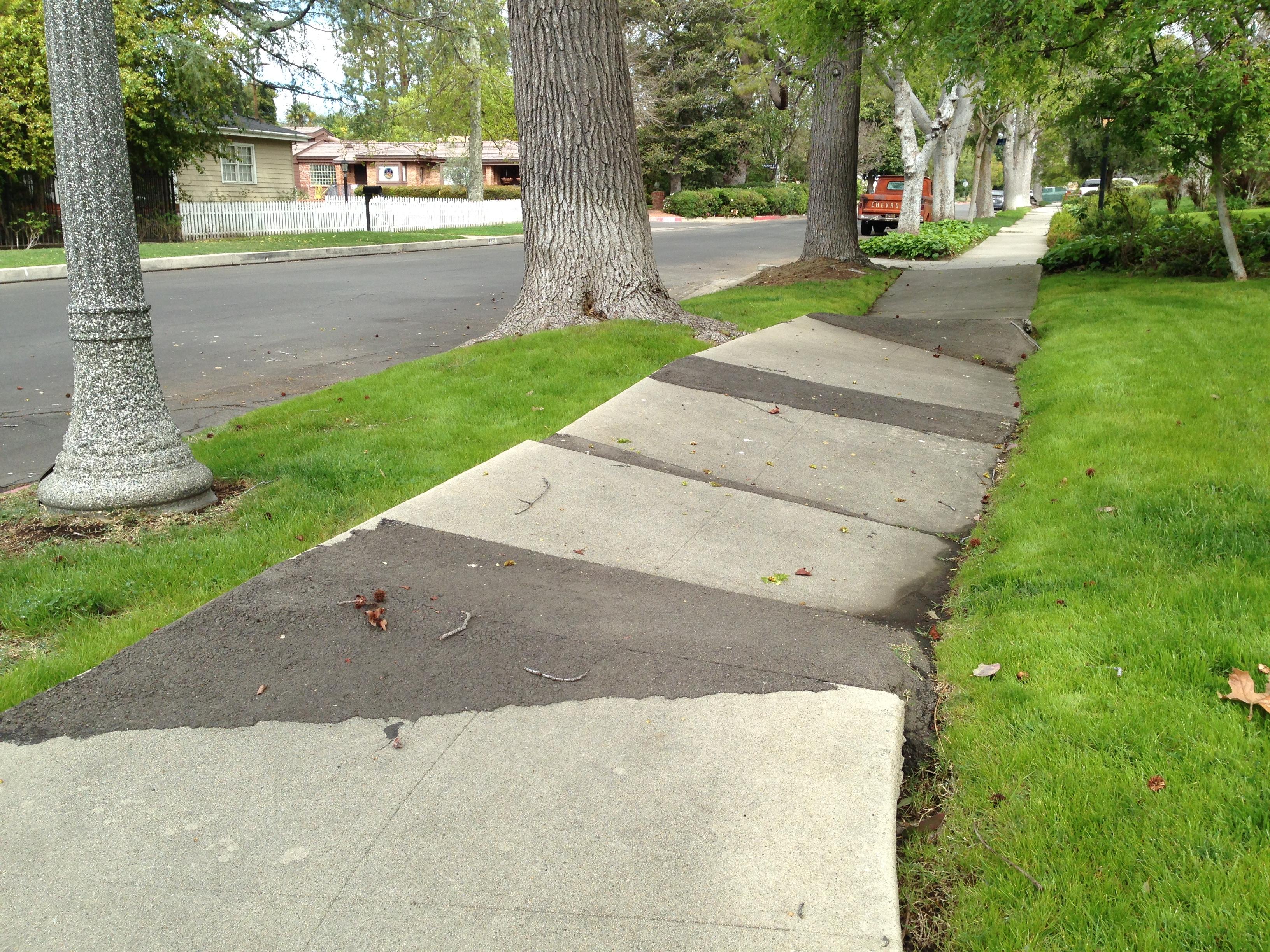 Sidewalk_(2).JPG