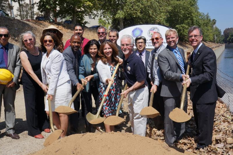 riverwalk_groundbreaking.jpg