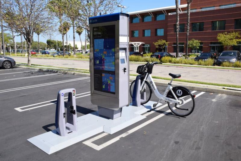 metro_bike_share.jpg