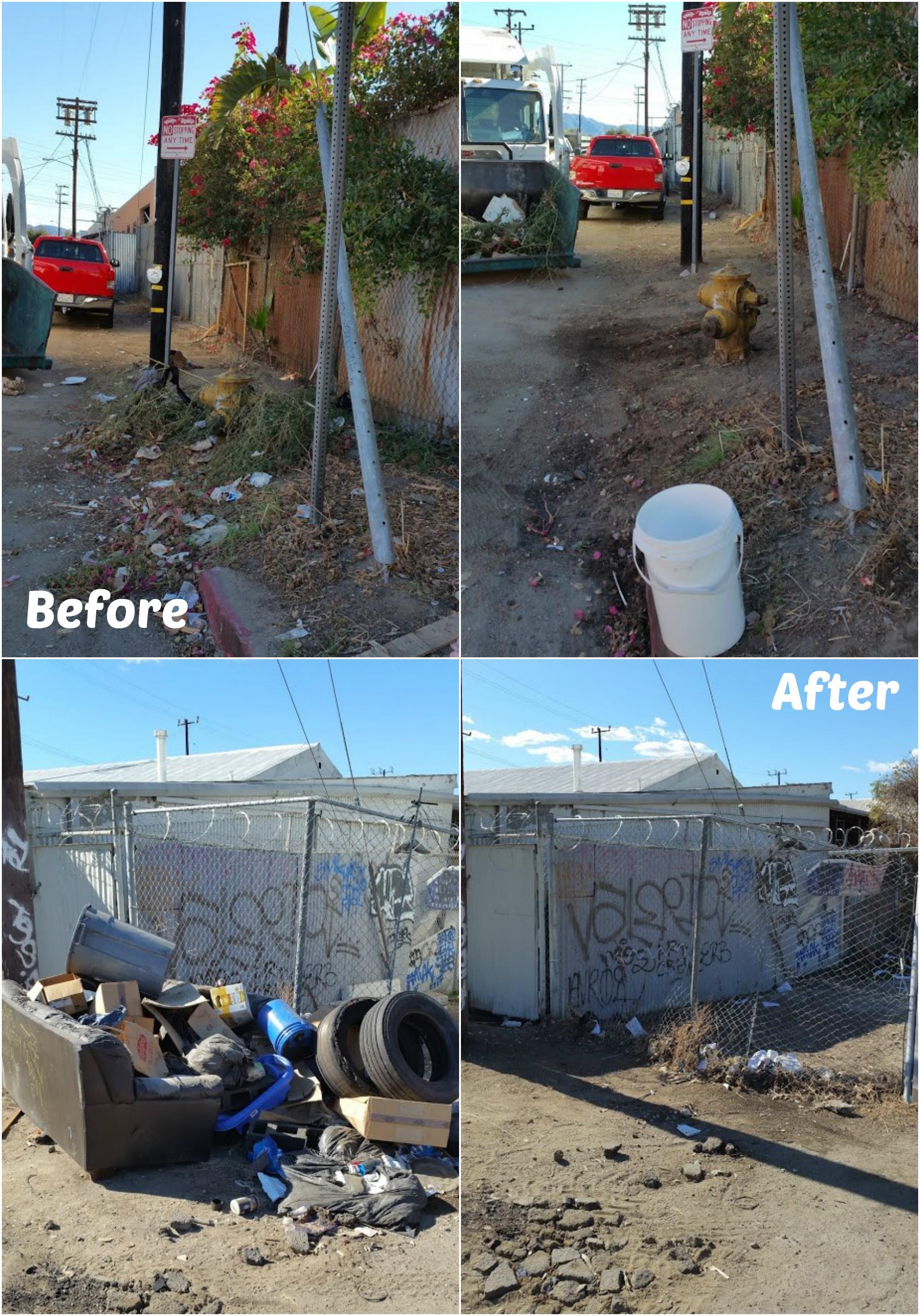 Clean_street_11.10.15.jpg