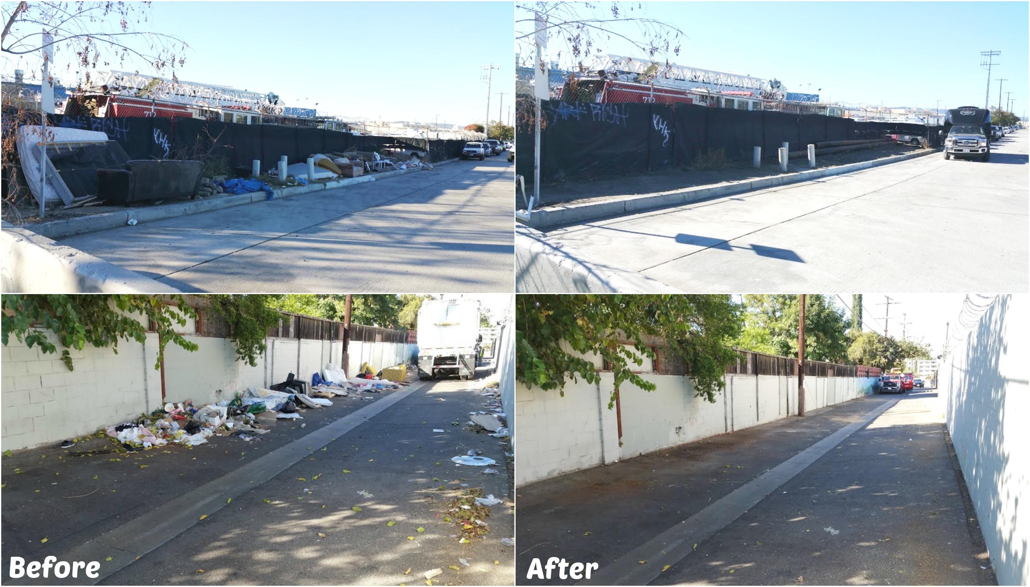 clean_streets_11.6.15.jpg