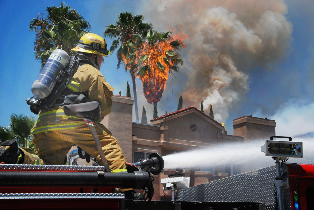 lafd_structure_fire.jpg