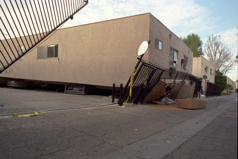 northridge_earthquake.jpg