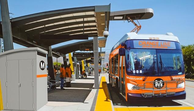 metro_electric_buses.jpg