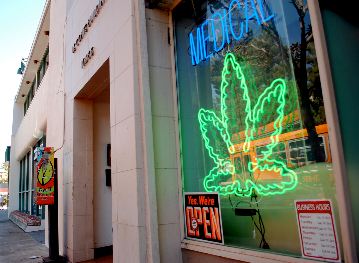 los-angeles-marijuana-dispensary-for-sale.jpg