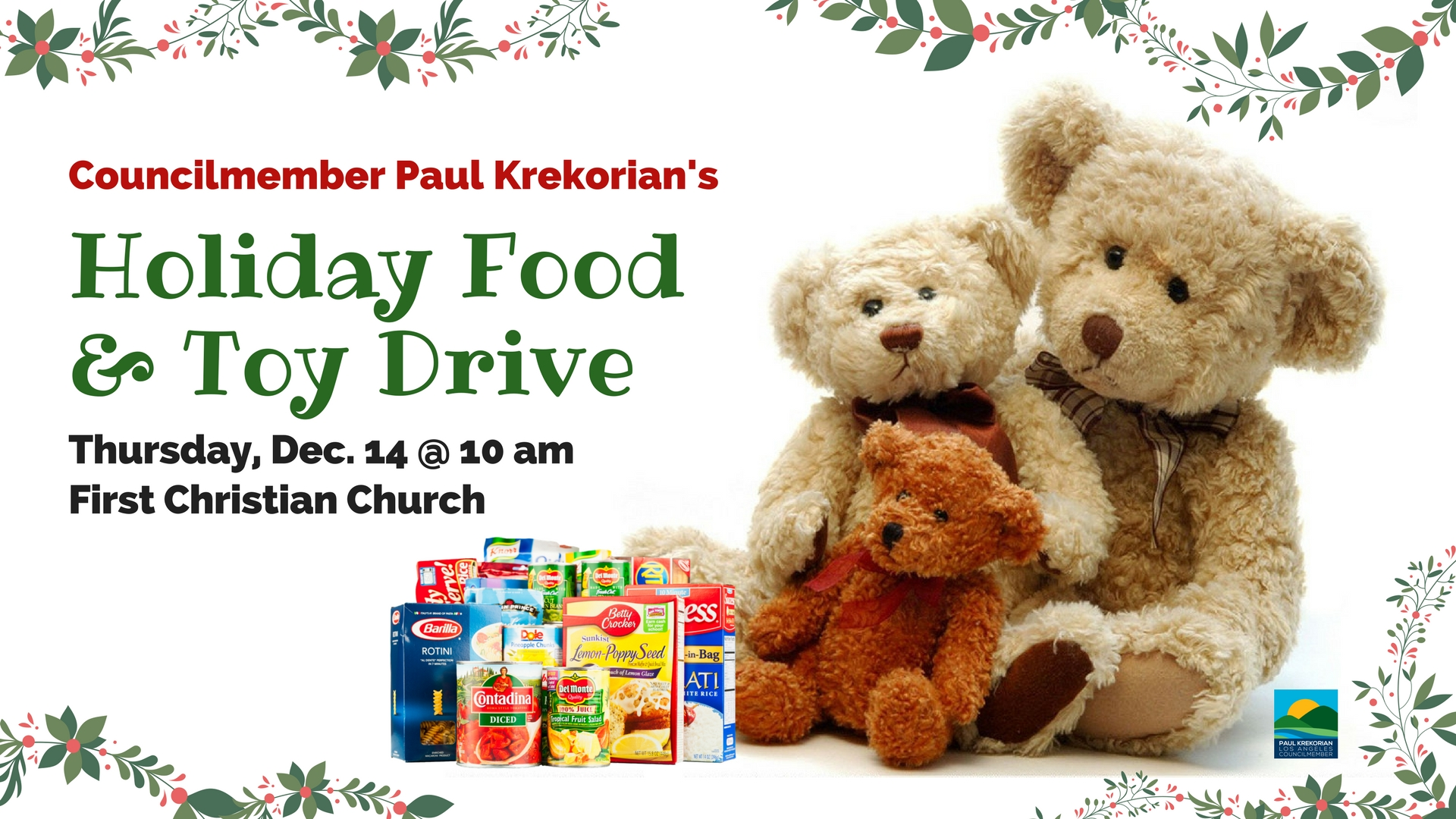 FB_event_Holiday_Food___Toy_Drive.jpg