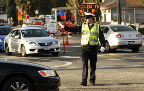 traffic_officer.jpg