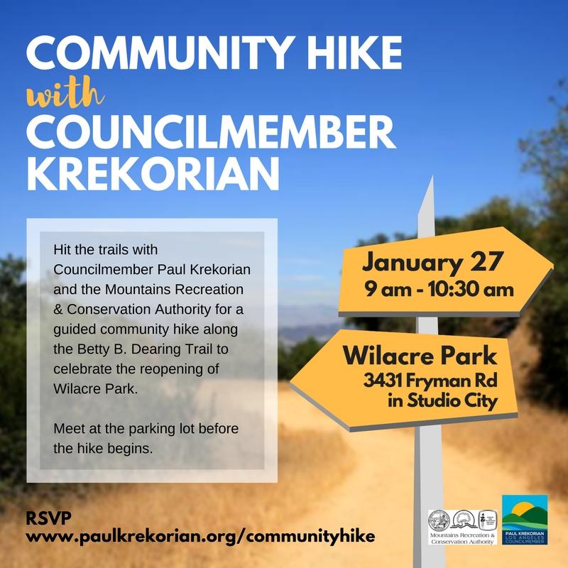 Social_Krekorian_Community_Hike_(2).jpg