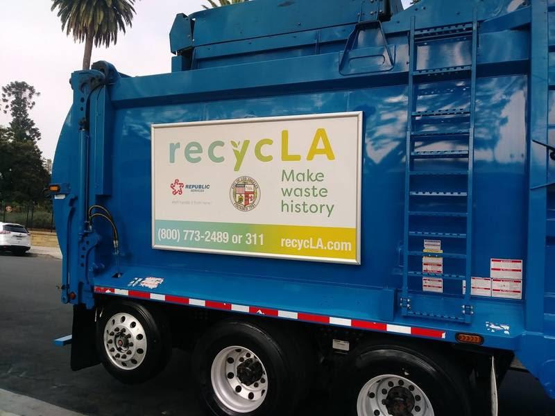 recycla.jpg