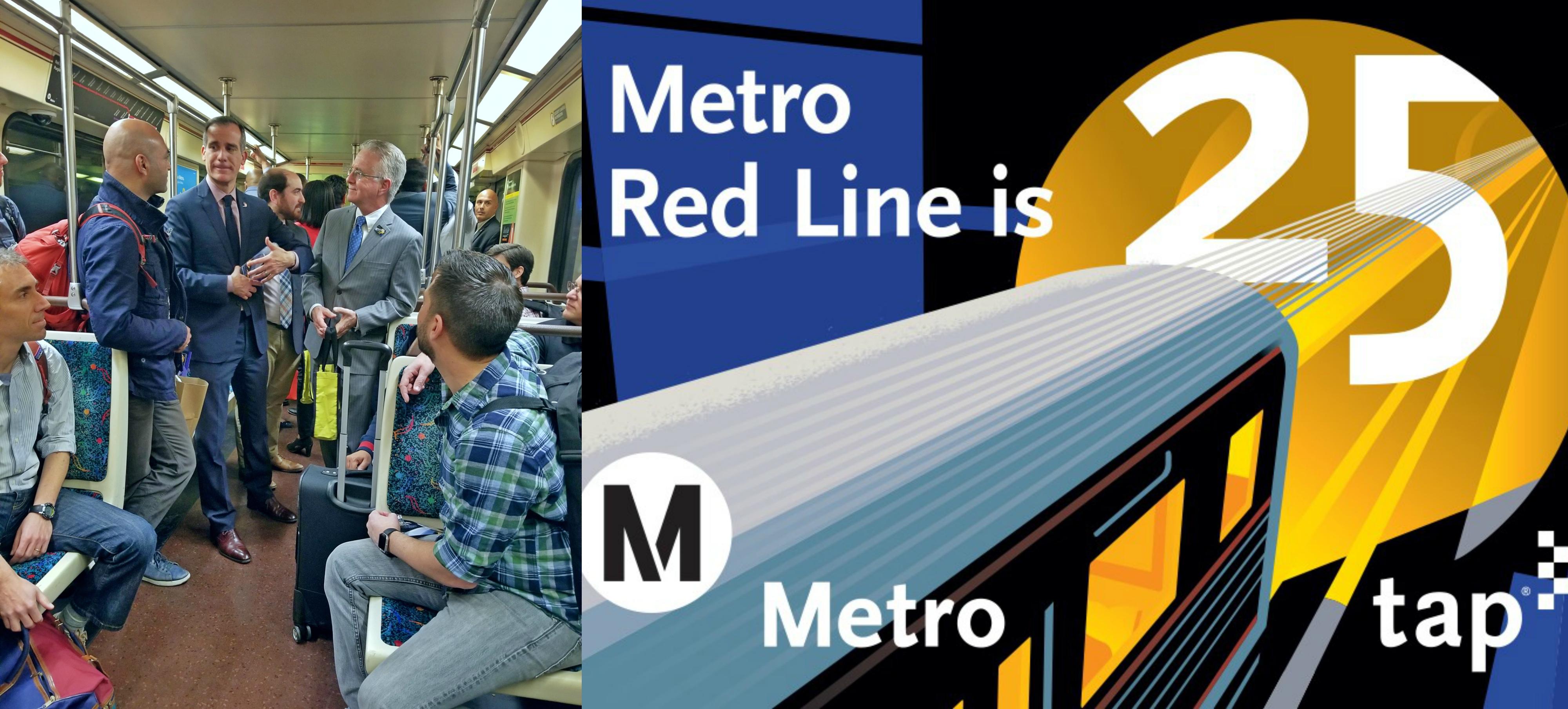 Metro_25.jpg