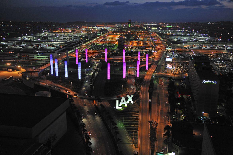 lax_aerial.jpg
