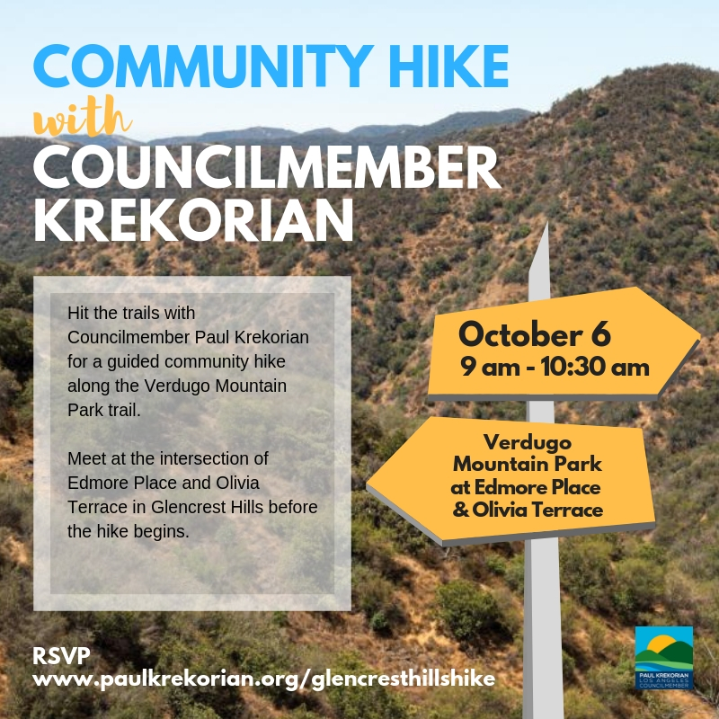Social_Community_Hike_updated_Oct.jpg