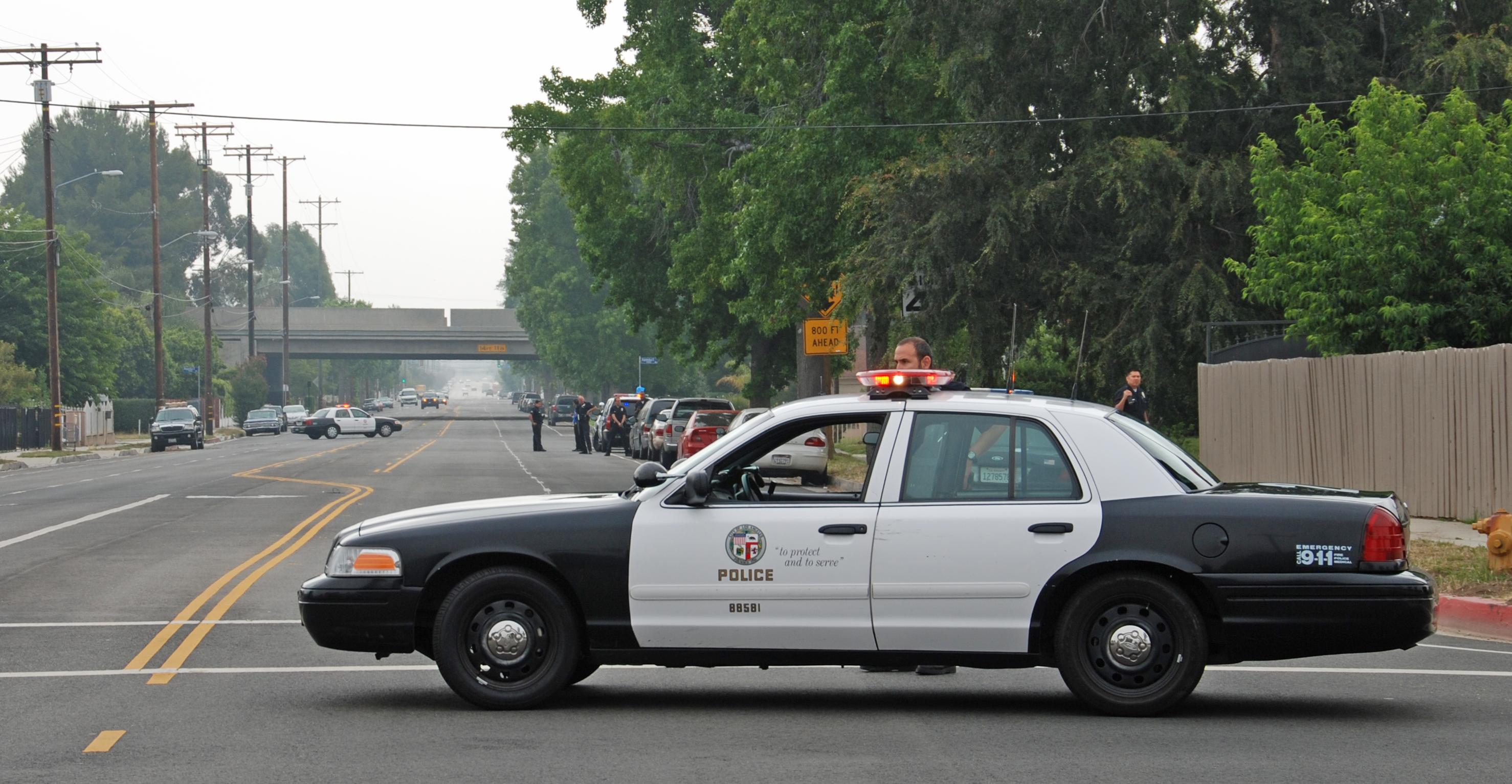 LAPD_.jpg