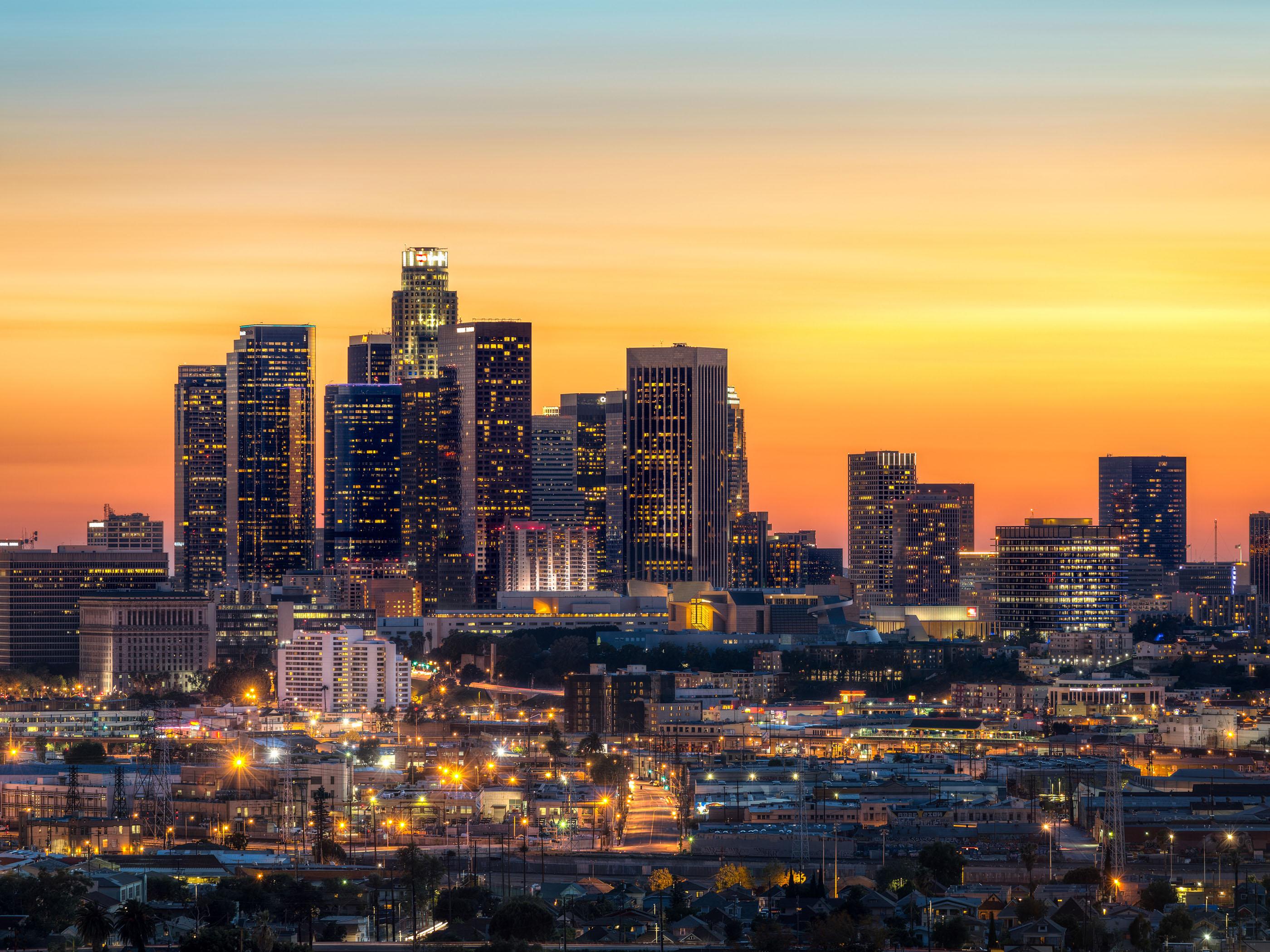 la-skyline-7.jpg