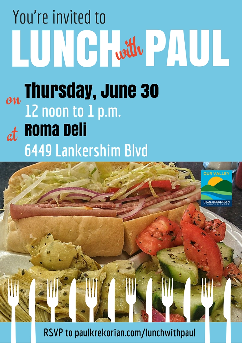Lunch_with_Paul_-_Roma_Deli_(1).jpg