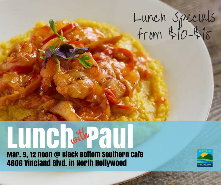 Lunch_with_paul_FB_-_Black_bottom_cafe.jpg