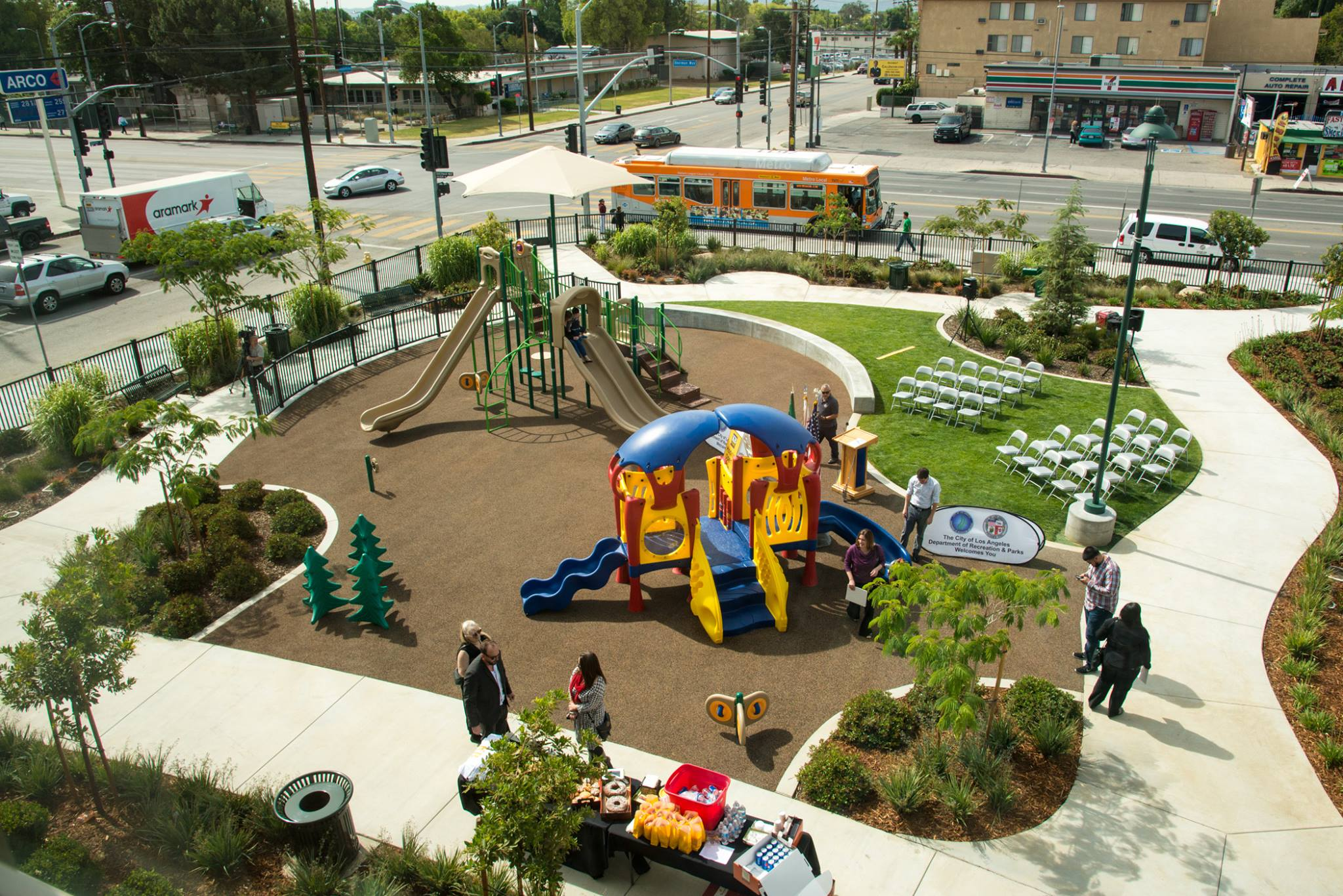 greenwood_square_park.jpg