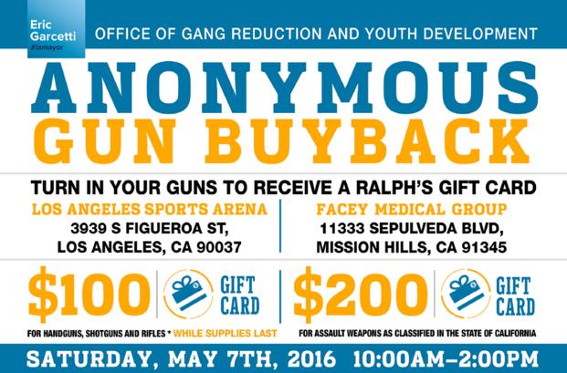 gun_buyback_2016.png