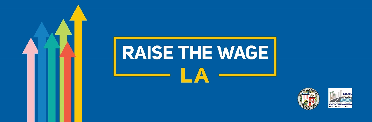 raise_the_wage_la_(1280x421).jpg